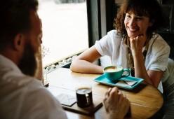 Women Get Friend Zoned Too