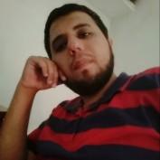 faizanarshad profile image