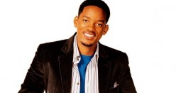 Will Smith (2005-2008)