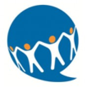 EzySpeech profile image