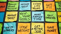 Resolutions Can Wait!