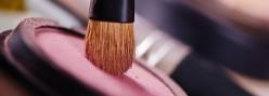 5 Cruelty-Free Make Up Essentials (That Won't Break the Bank!)