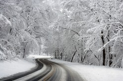Best Winter Vacation Spots