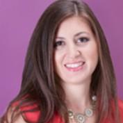 Abigail335 profile image