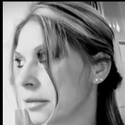 Regina Groves profile image