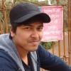 shibajana profile image