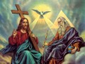 The Trinity Doctrine does not Add Up