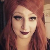 Rebecca L Arbic profile image