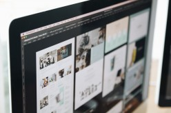 6 Website Hacks to Give Your Brand the Best First Impression