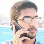 Shaheer Shahzeb profile image