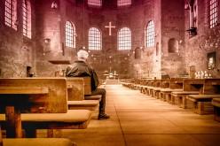 Christian Beliefs in a Scientific Culture