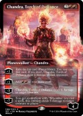 Top 10 Planeswalkers in Magic: The Gathering