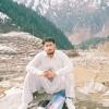 aamir barki profile image