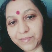 snigdha.s profile image