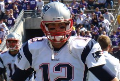 Sorry, Tom Brady Is the 2017 NFL MVP