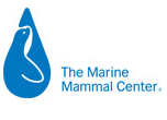 Visit the Marine Mammal Center to learn more about how you could support the care of marine wildlife.