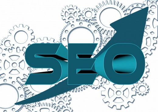 The ever changing criteria of search engines means it's always great to review your SEO.