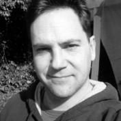 Edgar Arkham profile image