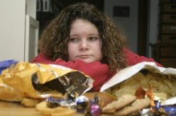 How to Help an Overweight Child: 6 Dos and Don'ts for Concerned Moms and Dads