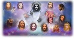 Which Christ do You Follow?