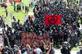 What is ANTIFA and Can it Overthrow The Government?