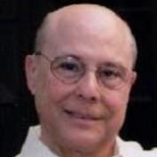 Daniel Mollat profile image