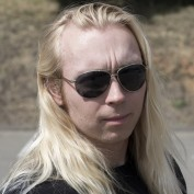 Andy Lindquist profile image