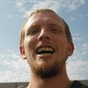philolson profile image
