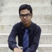 Rakat Murshed profile image