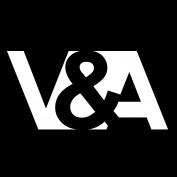VandA Pickleball profile image