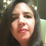 Huban Kasimi profile image