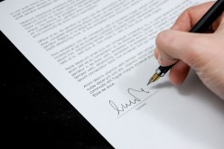 How to Write a Standard Cover Letter (Step-by-Step Guide)