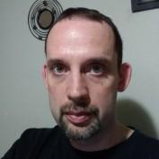 chrismurphy profile image