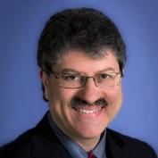 E M Makhoul profile image