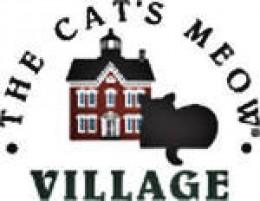 CMV Logo  Reg. Trademark