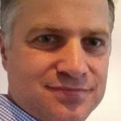 mfleg profile image