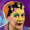 Binty McFrazzles profile image