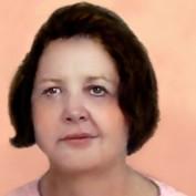 Laura McKittrick profile image