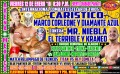 The CMLL Super Viernes Preview Returns!
