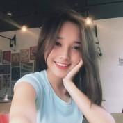 dienhoa10h profile image
