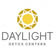 daylightdetox profile image