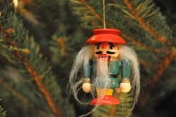 Collectible Types of Nutcrackers for Christmas Displays Plus Nutcracker Ballet