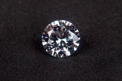 Diamonds In Industry