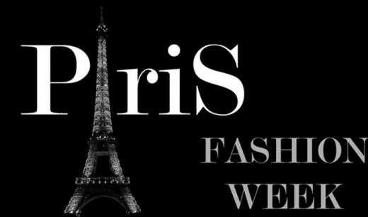 Legendary Paris Fashion Week Top Fashion Designers