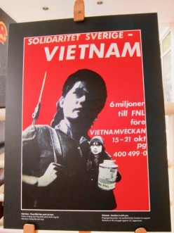 Top Vietnam War Movies