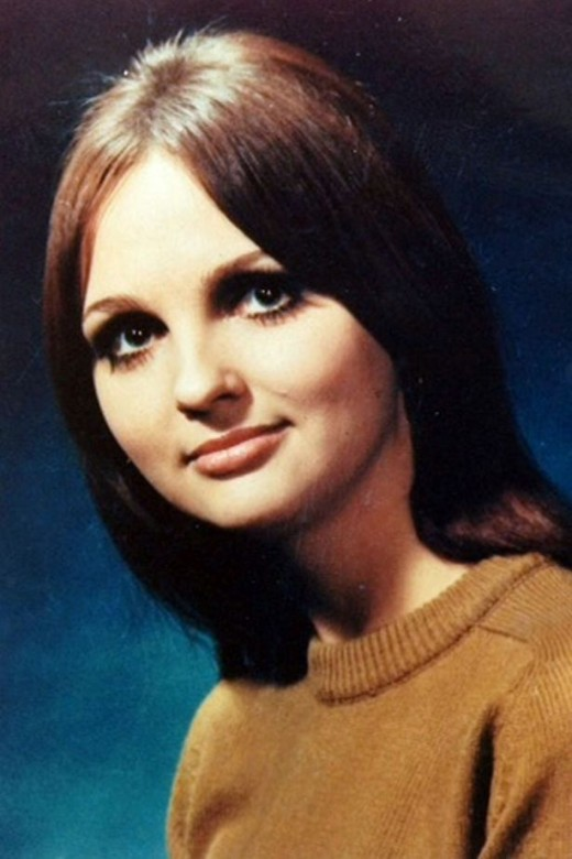 After nearly 50-years, Reet Jurvetson was identified by friends of her family searching a national database.