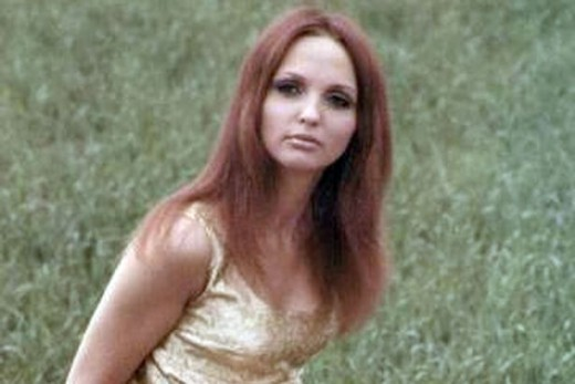 After 50 years Reet Jurvetson's murder investigation begins.