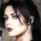 trinityweb profile image