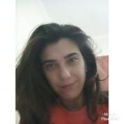 Marianta profile image