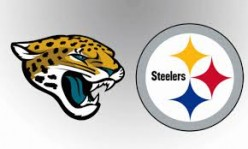 AFC Divisional RHYMES